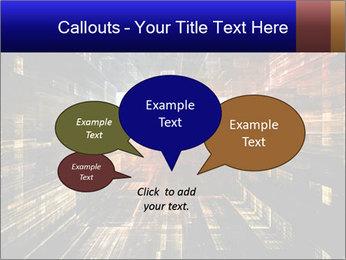 0000073432 PowerPoint Templates - Slide 73