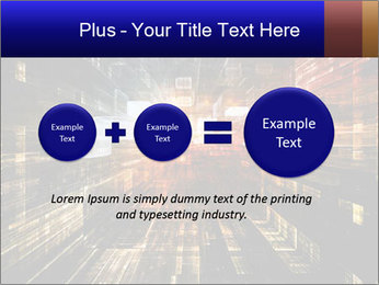 0000073432 PowerPoint Templates - Slide 75