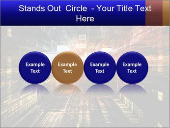 0000073432 PowerPoint Templates - Slide 76