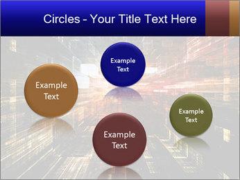 0000073432 PowerPoint Templates - Slide 77