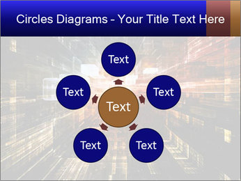 0000073432 PowerPoint Templates - Slide 78