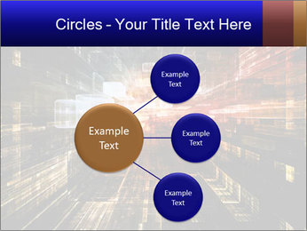 0000073432 PowerPoint Templates - Slide 79