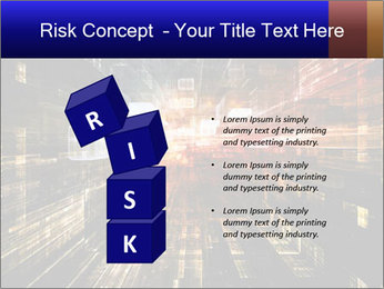 0000073432 PowerPoint Templates - Slide 81