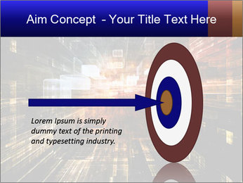 0000073432 PowerPoint Template - Slide 83