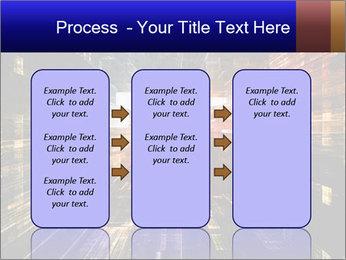 0000073432 PowerPoint Templates - Slide 86