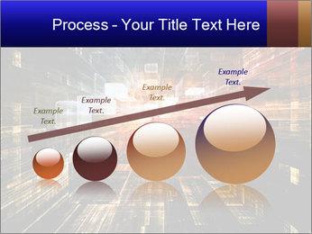 0000073432 PowerPoint Templates - Slide 87