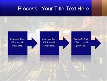 0000073432 PowerPoint Template - Slide 88
