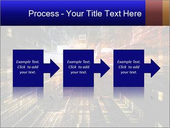 0000073432 PowerPoint Templates - Slide 88