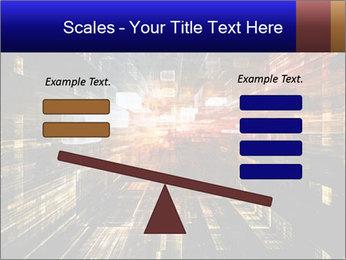 0000073432 PowerPoint Templates - Slide 89