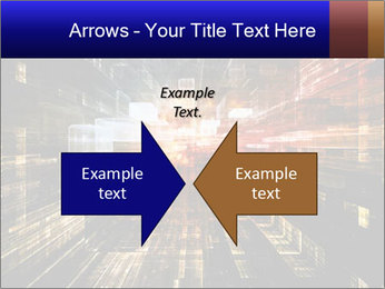 0000073432 PowerPoint Templates - Slide 90