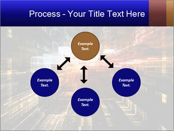 0000073432 PowerPoint Template - Slide 91