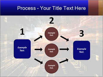 0000073432 PowerPoint Template - Slide 92