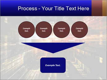 0000073432 PowerPoint Template - Slide 93