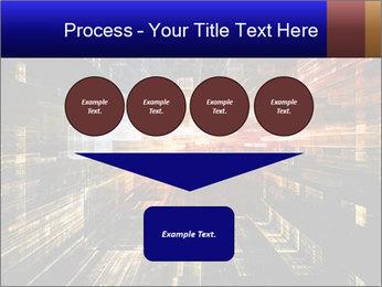 0000073432 PowerPoint Templates - Slide 93