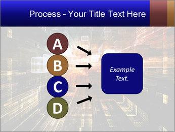 0000073432 PowerPoint Templates - Slide 94
