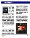 0000073432 Word Template - Page 3