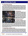 0000073432 Word Template - Page 8