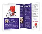 0000073433 Brochure Template