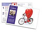 0000073433 Postcard Template