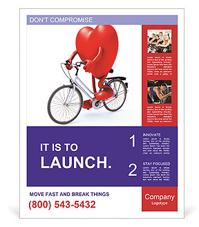 0000073433 Poster Templates