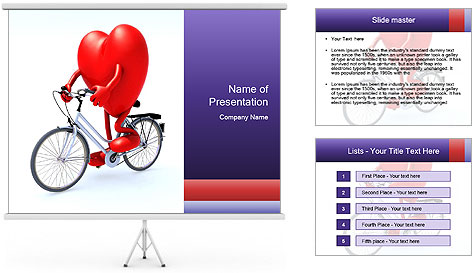 0000073433 PowerPoint Template
