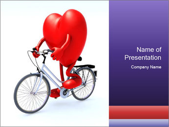 0000073433 PowerPoint Template - Slide 1