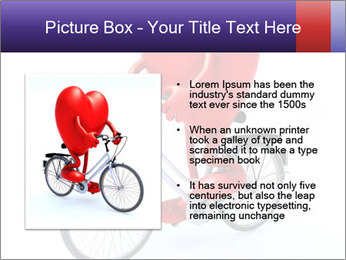 0000073433 PowerPoint Template - Slide 13