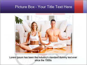 0000073433 PowerPoint Template - Slide 15