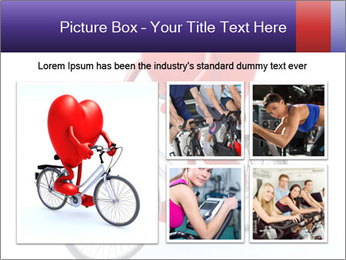0000073433 PowerPoint Template - Slide 19