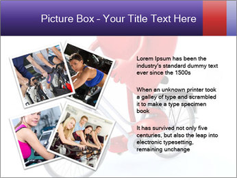 0000073433 PowerPoint Template - Slide 23
