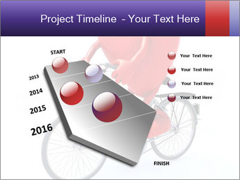 0000073433 PowerPoint Template - Slide 26