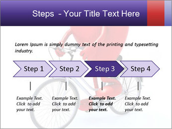 0000073433 PowerPoint Template - Slide 4
