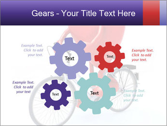 0000073433 PowerPoint Template - Slide 47