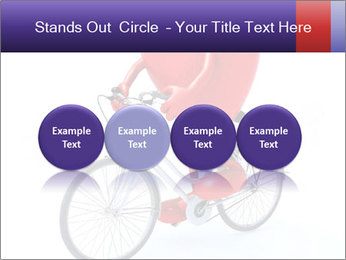 0000073433 PowerPoint Template - Slide 76