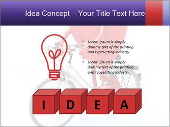 0000073433 PowerPoint Template - Slide 80