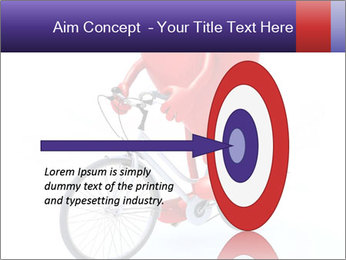 0000073433 PowerPoint Template - Slide 83