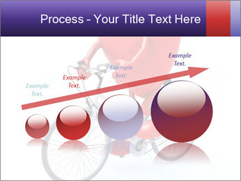 0000073433 PowerPoint Template - Slide 87
