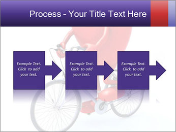 0000073433 PowerPoint Template - Slide 88