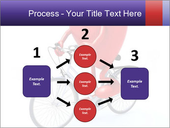 0000073433 PowerPoint Template - Slide 92