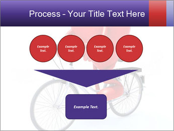 0000073433 PowerPoint Template - Slide 93