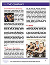 0000073433 Word Template - Page 3