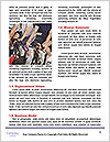 0000073433 Word Template - Page 4