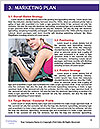 0000073433 Word Template - Page 8