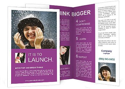 0000073434 Brochure Templates