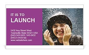 0000073434 Business Card Templates