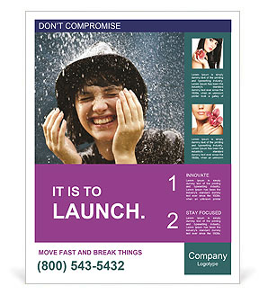 0000073434 Poster Template