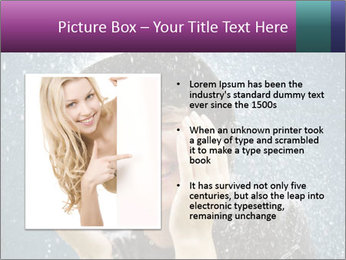 0000073434 PowerPoint Template - Slide 13