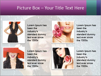 0000073434 PowerPoint Template - Slide 14