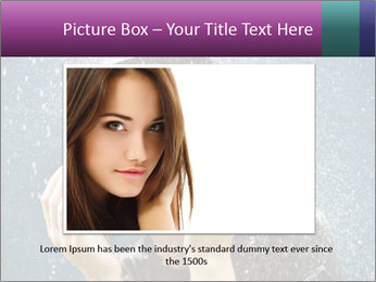 0000073434 PowerPoint Template - Slide 15
