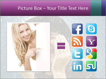 0000073434 PowerPoint Template - Slide 21
